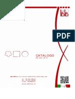 pdfslide.net_catalogo-finitura-bianco-oro-blu-oro-bordeaux-oro-rosso-oro-nero-argento