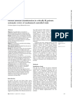 human albumin critically ill 1998.pdf