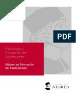 psicologia-educacion-adolescente.pdf