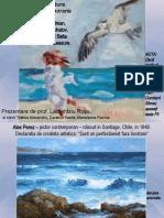 peisajul_marin_in_pictura_universala_contemporana