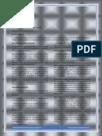 Actividad de correspondencia PABLO GONZALEZ.pdf