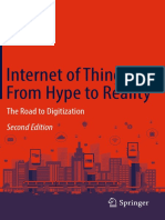 2019_Book_InternetOfThingsFromHypeToReal.pdf