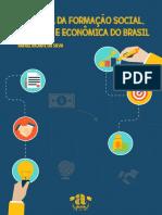 História da Formação Social Politica e Econômica do Brasil - 06-02-2015.pdf