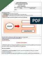 1 GUÍAS DE TRABAJO LENGUAJE  4 FAMILIA DE PALAGRAS NVA (1).pdf