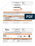 FICHA TECNICA ESLINGA 8020-R.pdf