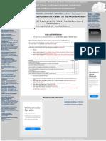 Baumarten im Wald.pdf