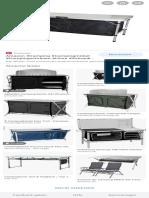campingmöbel küche – Google-Suche.pdf