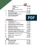 Menükarte.pdf