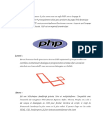 outils .docx