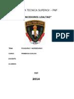MONOGRAFIA DE PICADURAS Y MORDEDURAS.doc