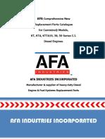 Servicio KTA19.pdf