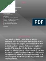 54f62a99885aa.pdf