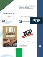 Cap-11-TMI-El-Precio-del-Discipulado.pdf