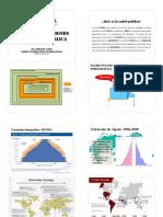 Microsoft PowerPoint _ Semana_001_2 _ Historia y funciones