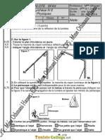Devoir de Synthèse N°2 Collège pilote - Physique - 9ème (2015-2016)  Mme Hanen Othmani (1).pdf