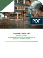 ITIL-IKUSI_00019