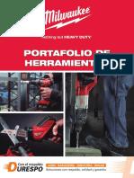 CATALOGO-MILWAUKEE-DURESPO.pdf