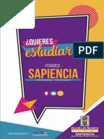 Brochure-Fondos-y-Becas-Sapiencia (1)