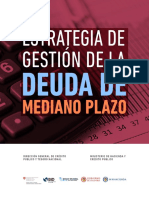 Gestión de deuda lp.pdf