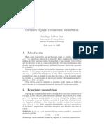 Manual_calculo_vectorial_Unidad_2
