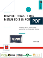 synthese-RESPIRE-recolte-bois-foret_epandage cendres_2019.pdf