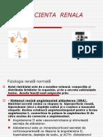 Fiziopatologia insuficientei renale.ppt