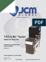 manual vega.pdf