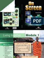 OnScreenB1P.pdf