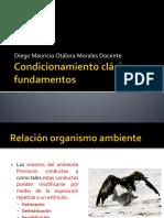 1 primera clase de C. clasico nueva.pdf