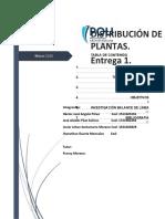 Primera  DISTPLAN.docx