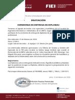 04_ceremonia_entrega_diplomas.pdf