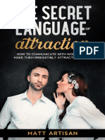 The-Secret-Language-of-Attraction