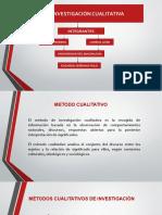 EXPOSICION SEMINARIO CARMEN MORENO Y LORENA LEON.pptx