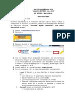 INSTRUCTIVO ESTUDIANTES IEIBV 2020 8°.docx