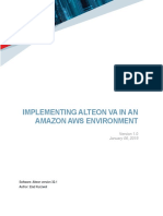Alteon-in-Amazon-AWS