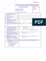 1408613879.pdf