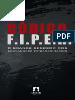 Codigo.Fiper_.pdf