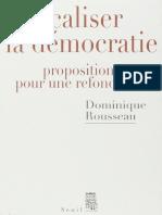 Radicaliserladémocratie-D.Rousseau..pdf
