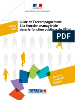 Guide-accompagnement-managerial-2017.pdf
