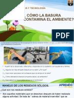 2204220CÓMO LA BASURA CONTAMINA EL AMBIENTE