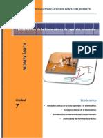 7_Fundamentos_de_la_biomecánica_del_aparato_locomotor-convertido