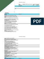 Contract Risk Checklist1