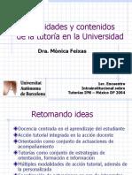 TUTORIAS- CONFERENCIAS.ppt