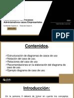 presentacin+unidad+3.+apace2020.pdf