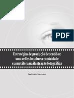 2009 Discursos Fotograficos - Estrategias de Producao de Sentidos
