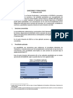 Sanciones Penalid 4trim2018.PDF