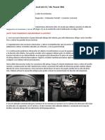 Manual_Tempomat_Audi_A6_(4B)_SPA