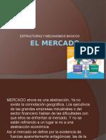 MERCADOU3IECIG4 (1).pptx