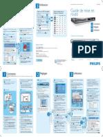 Manual dvdr3455h_37b_qsg_fra.pdf
