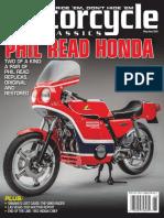 Motorcycle Classics 05.06 2020.pdf
